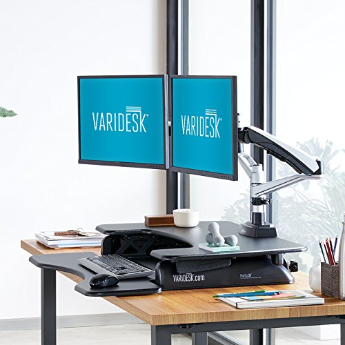 Stand up desk 4