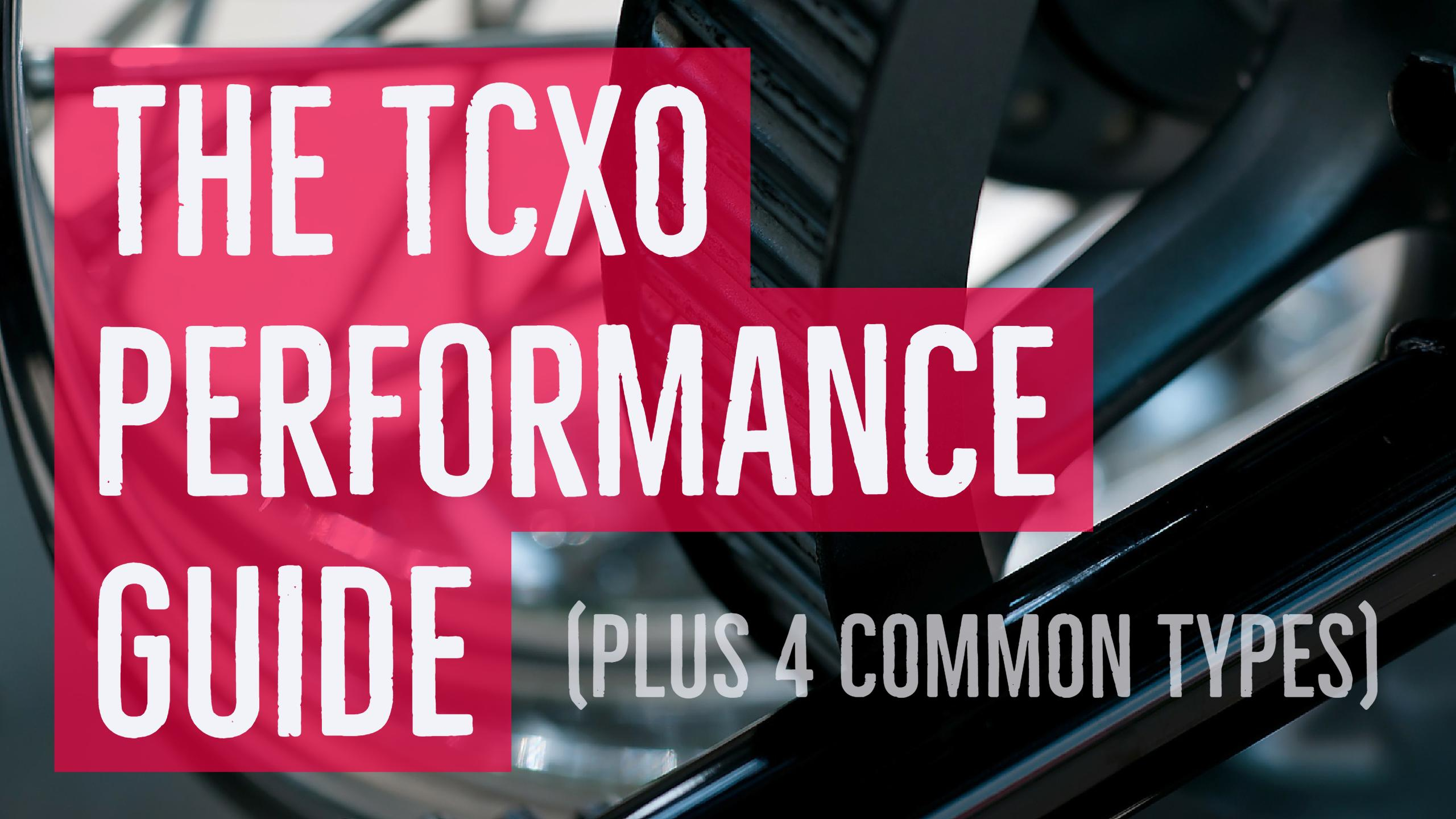 TCXO Performance Guide Graphic.jpg