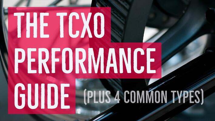 TCXO Performance Guide Graphic.jpg