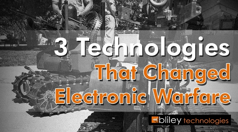 Technologies That Changed Electronic Warfare.jpg