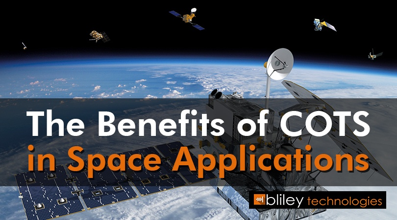 The Benefits of COTS in Space Applications.jpg