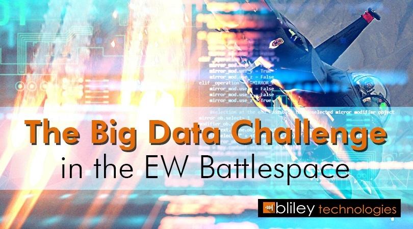 The Big Data Challenge in the EW Battlespace.jpg