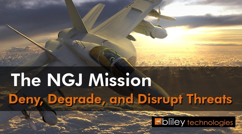 The NGJ Mission - Deny, Degrade, and Disrupt Threats.jpg