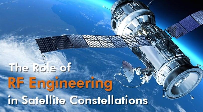 The Role of RF Engineering in Satellite.jpg