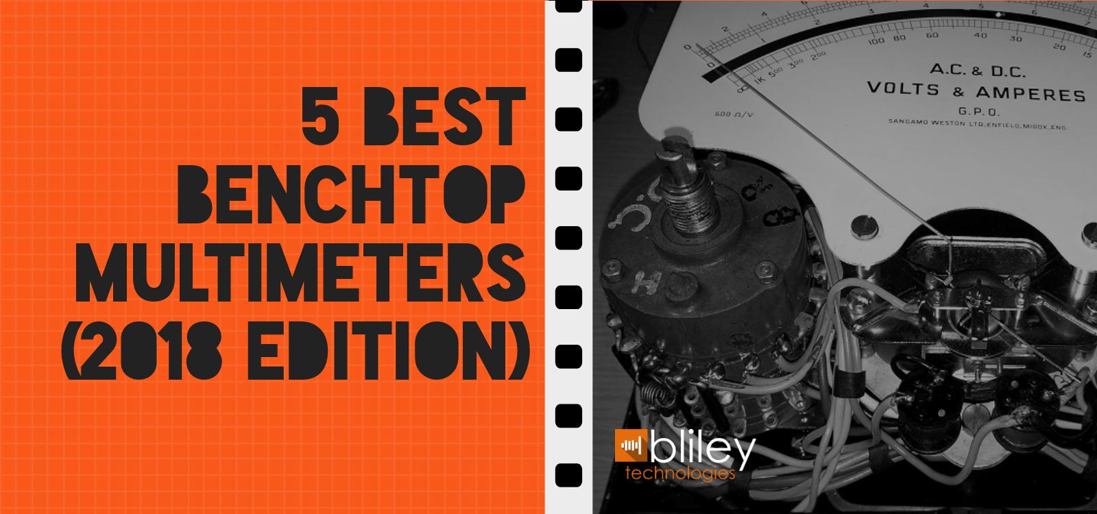 Top5-Benchtop-Multimeters.png