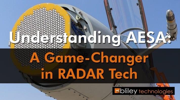 Understanding AESA RADAR Tech.jpg
