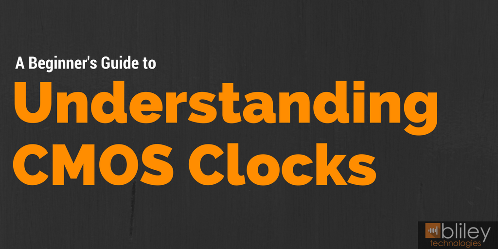 Understanding CMOS.png