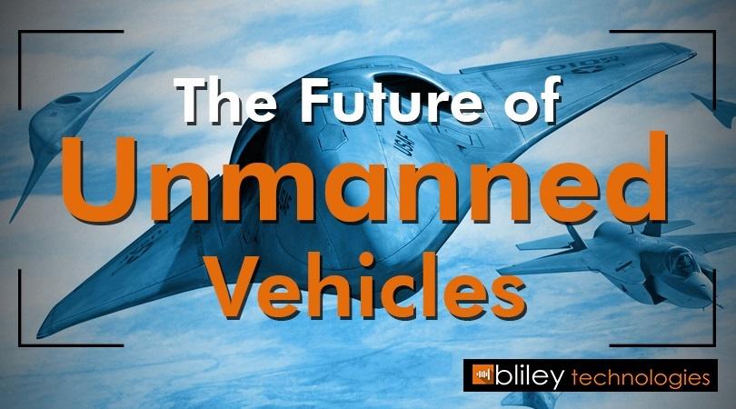 Unmanned Vehicles.jpg