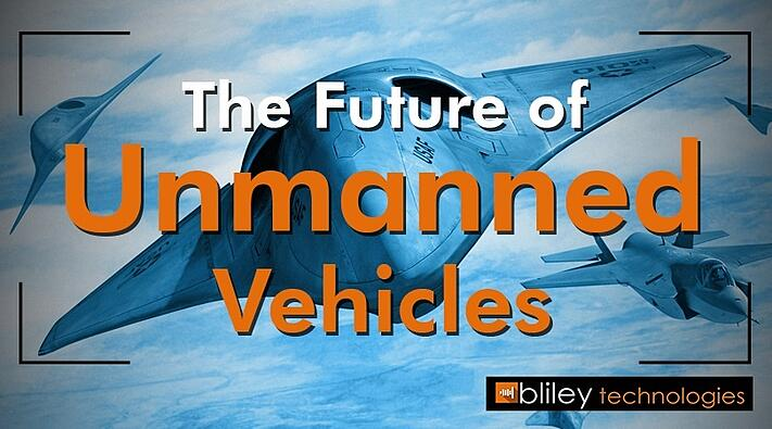 Unmanned Vehicles.jpg