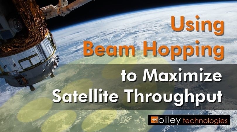 Using Beam Hopping to Maximize Satellite Throughput.jpg