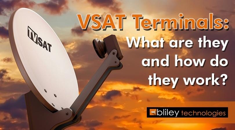VSAT Terminals.jpg