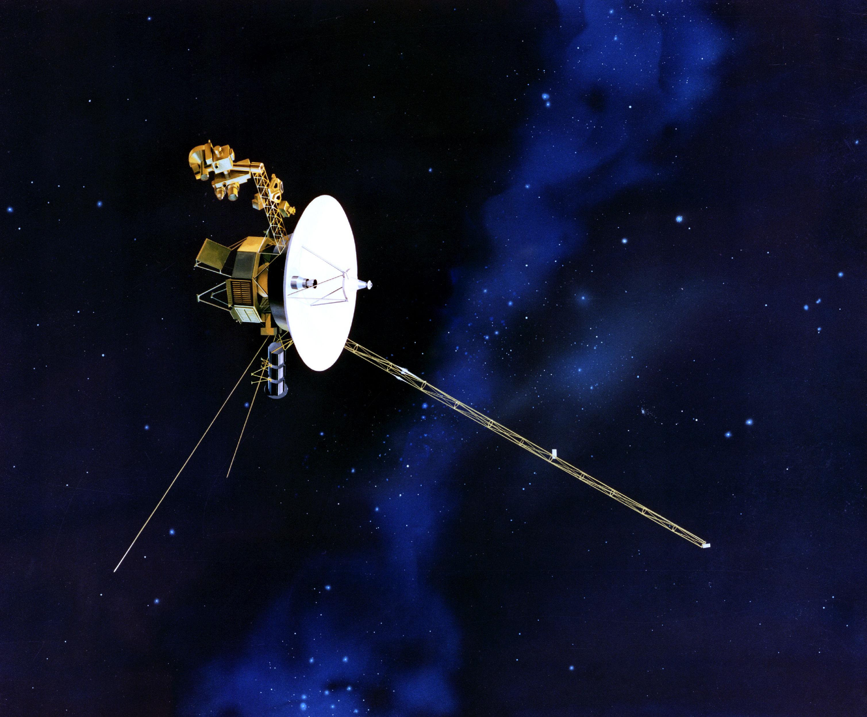 Voyager_spacecraft.jpg