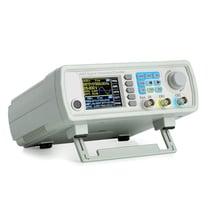 Waveform Signal Generator 1