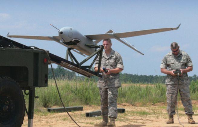 Weaponized drone.jpg