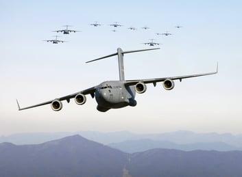 aircraft-cargo-aircraft-cargo-transport-55819.jpeg