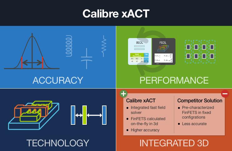 calibrexact-D4FDC3C5.png