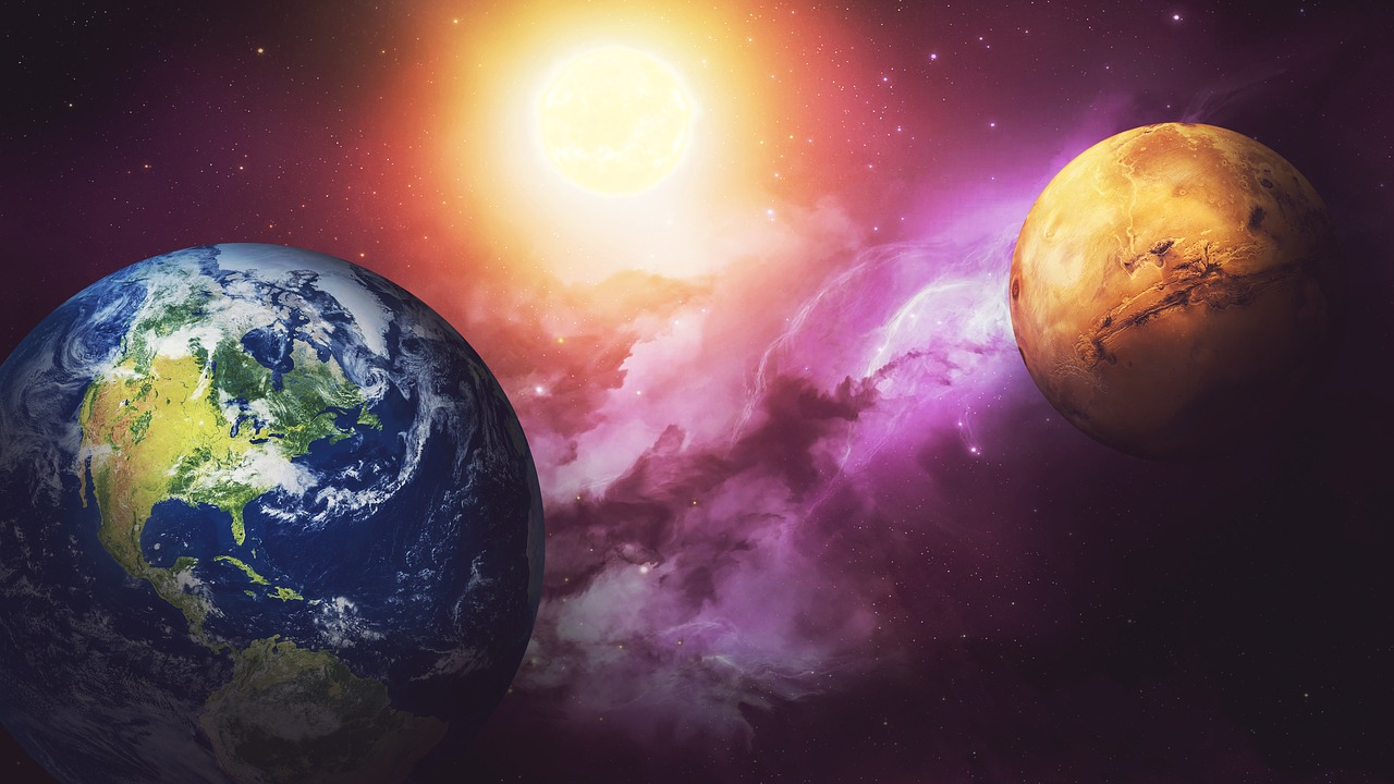 deep space Earth and mars.jpg