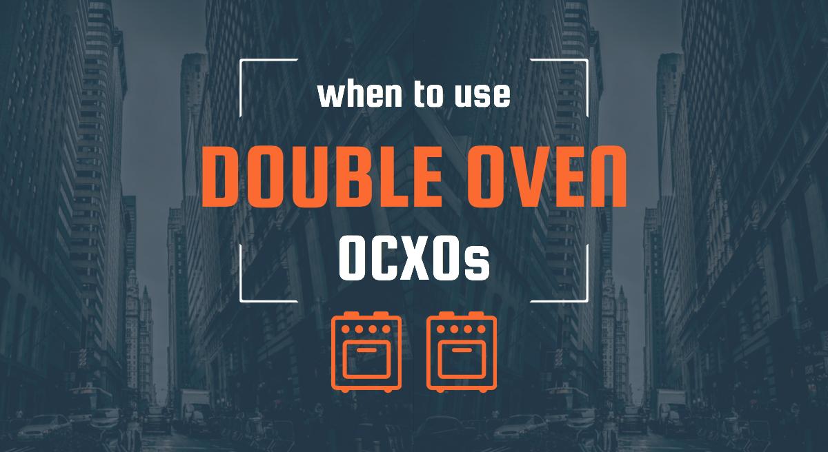 double-oven-crystal-oscillators.png