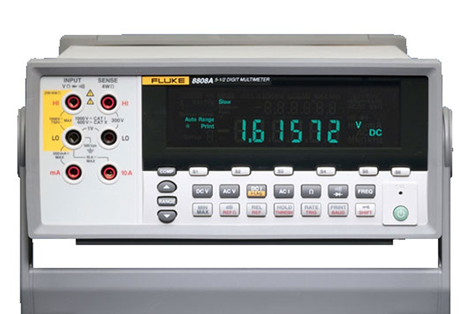 fluke multimeter.jpg