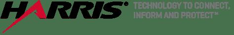 harris logo.png