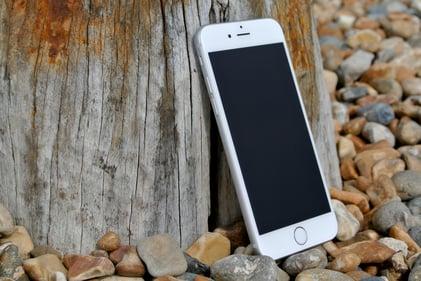 iphone-6-apple-ios-iphone-50603.jpeg