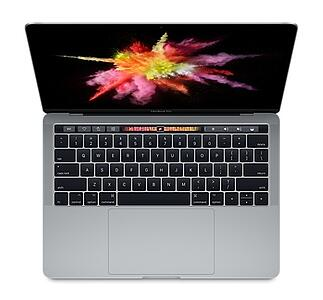 mbp13touch-gray-select-201610.jpg