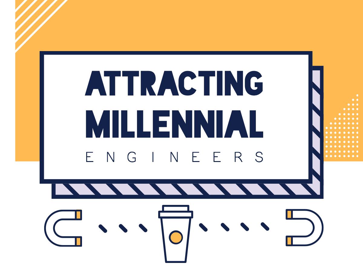 millennial engineers.png