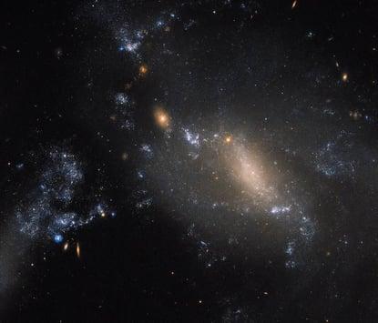 nasa space.jpg