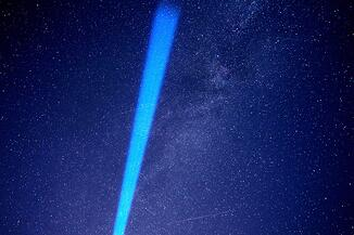 night-2743884_960_720.jpg