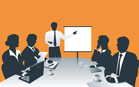 powerpoint-presentation-orange.png