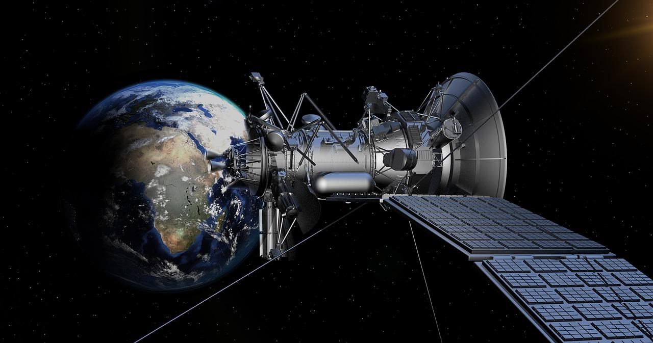 satellite-1820064_1280.jpg