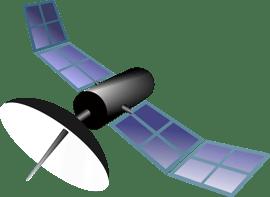 satellite-307326_1280