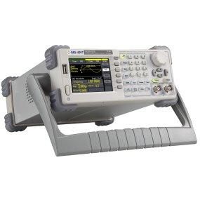 siglent waveform generator.png
