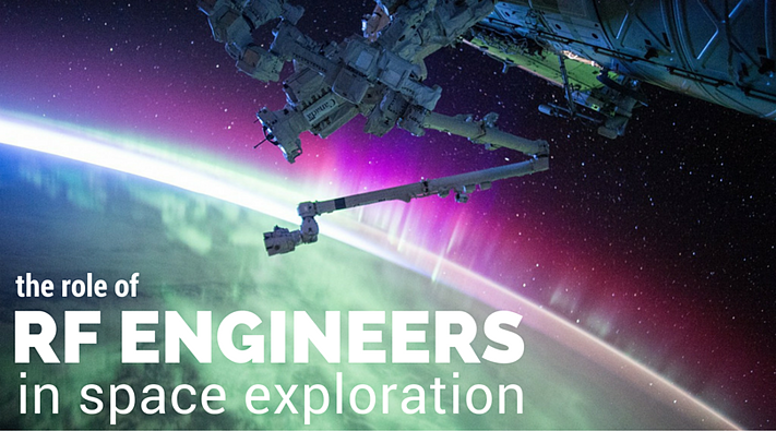 the role of RF Engineers in space exploration.png