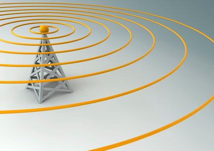 wireless-istock.jpg