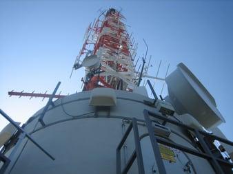 Broadcasting1