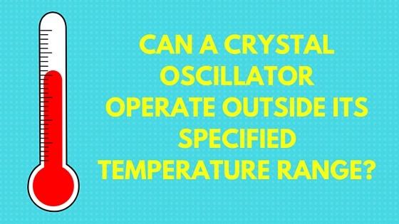 Crystal_Temp-1.jpg