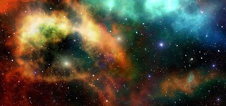 Deep space galexies.jpg
