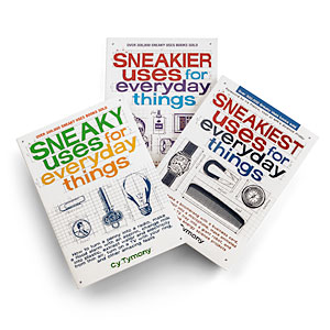 1e2c_sneaky_uses_book_3pack.jpg