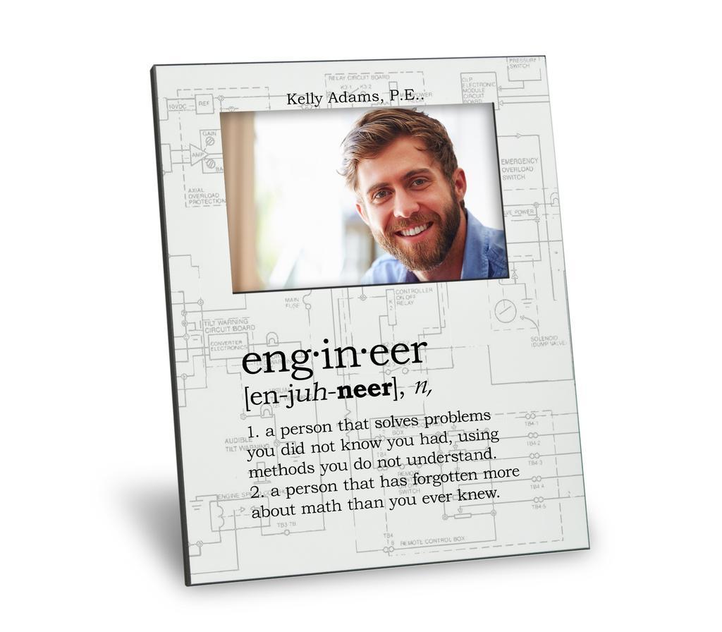 engineer-white-dude-p_1024x1024.jpg