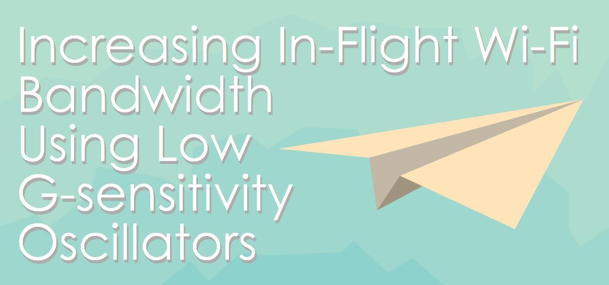 In-Flight-Wi-Fi.jpeg