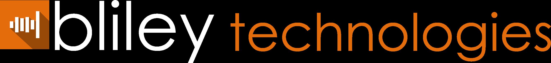 Bliley Technologies