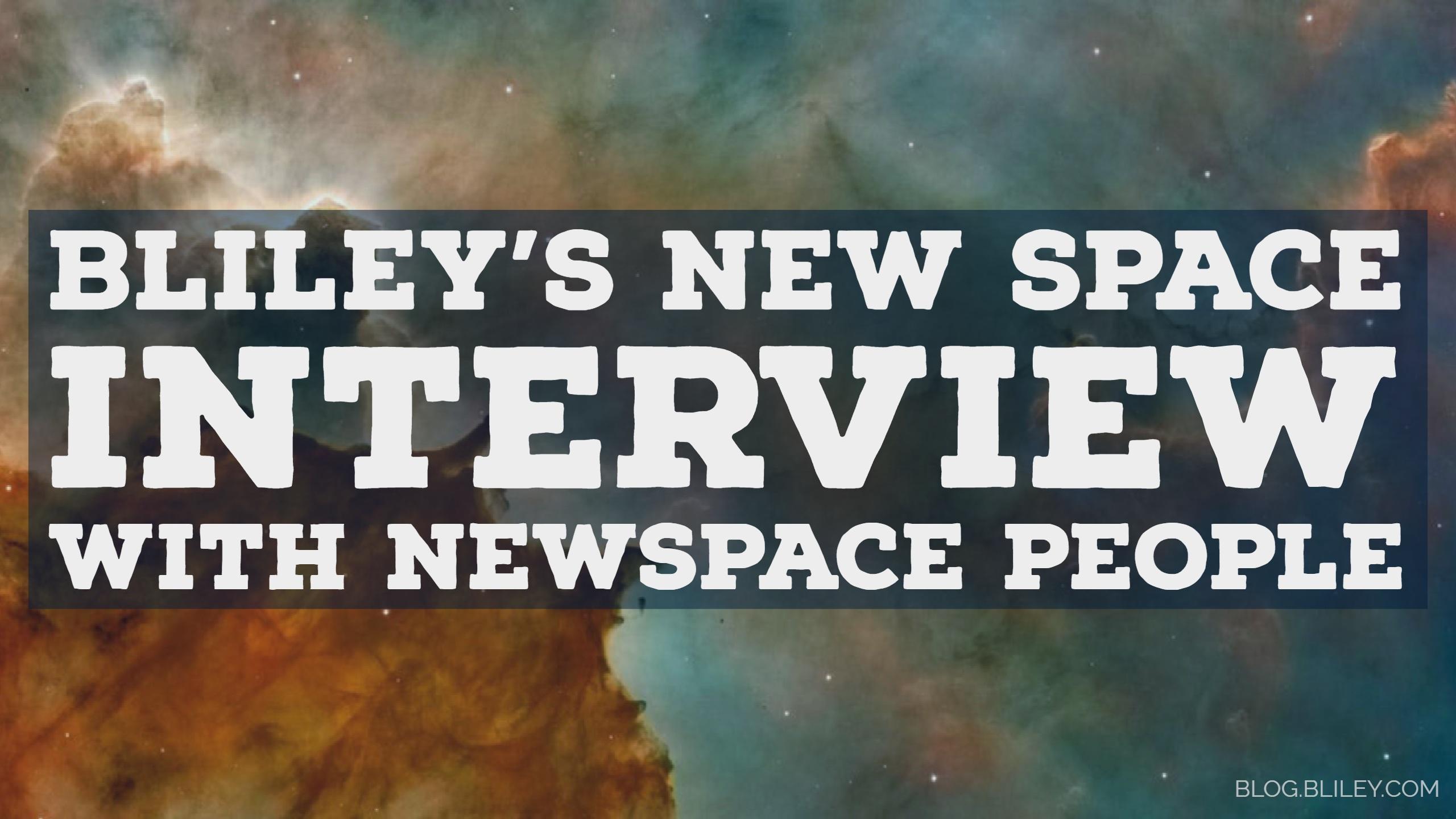 NewSpace People Interview.jpg