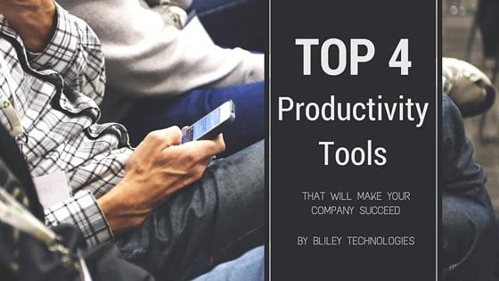 Productivity_Tools_Final_2.jpg