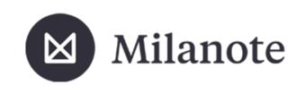 Milinote productivity tool logo