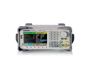 Waveform Signal Generator 2