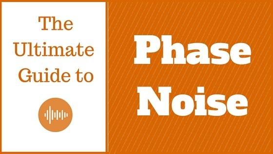 Orange_Phase_Noise_Guide.jpg