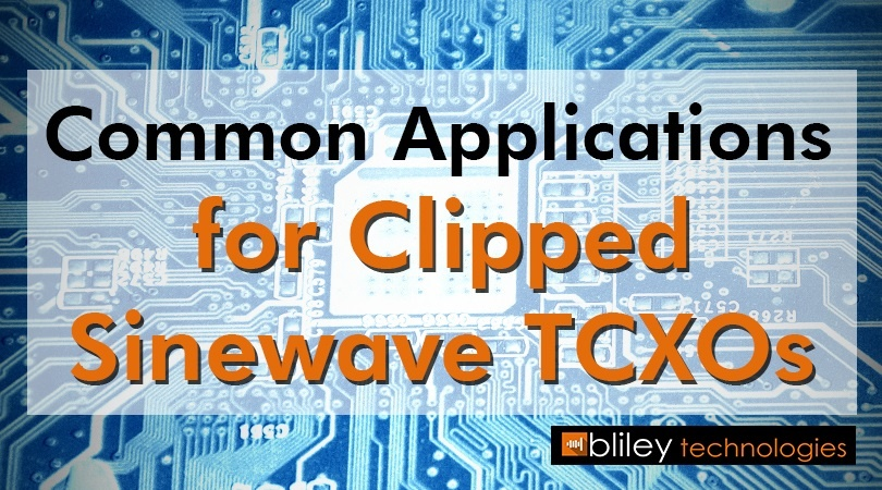 Clipped Sinewave TCXOs.jpg
