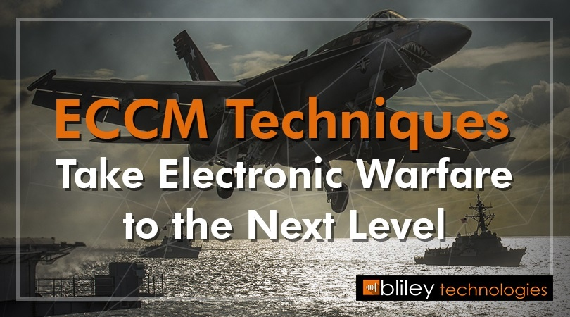 ECCM Techniques Take Electronic Warfare to the Next Level.jpg
