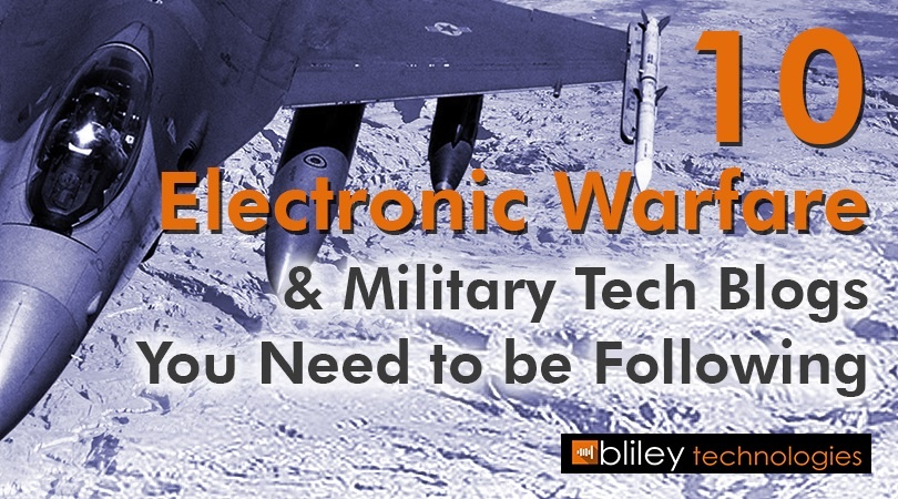 Electronic Warfare and Military Tech Blogs.jpg